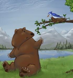 childrens_book_illustration