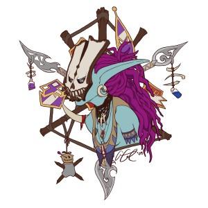 troll_female